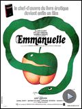 Photo : Emmanuelle : L'antivierge Bande-annonce VO