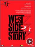 Photo : West Side Story Bande-annonce VO