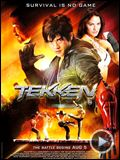 Photo : Tekken Bande-annonce VO