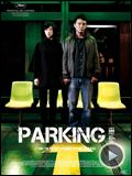 Photo : Parking Bande-annonce VO