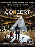Photo : Le Concert Bande-annonce