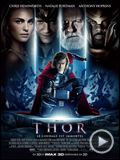 Photo : Thor Bande-annonce VO
