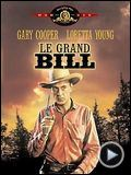 Photo : Le Grand Bill Bande-annonce VO