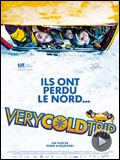 Photo : Very Cold Trip Premières minutes exclusives VF