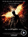 Photo : The Dark Knight Rises Bande-annonce VO