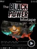 Photo : Black Power Mixtape Bande-annonce VO