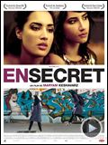 Photo : En secret Bande-annonce VO