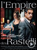 Photo : L'Empire des Rastelli Bande-annonce VO