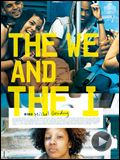 Photo : The We and The I Bande-annonce VO