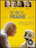 Photo : Robot and Frank Bande-annonce VO