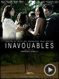 Photo : Inavouables Bande-annonce