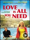 Photo : Love is all you need Bande-annonce VO