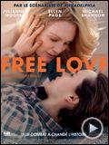 Photo : Free Love Bande-annonce VO