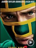 Photo : Kick-Ass 2 Bande-annonce VO