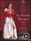 Photo : La Reine Margot Bande-annonce