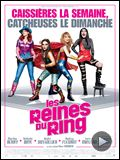 Photo : Les Reines du ring Bande-annonce