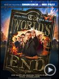 Photo : The World's End Bande-annonce VO