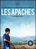 Photo : Les Apaches Teaser VF