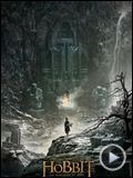 Photo : Le Hobbit : la Désolation de Smaug Bande-annonce VO