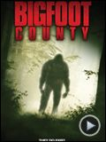 Photo : Bigfoot County Bande-annonce VO