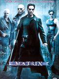 Photo : Matrix