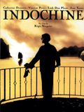 Indochine - Édition Prestige