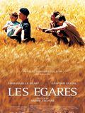 Photo : Les Egarés