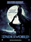 Underworld - Unrated Extended Edition - DVD Zone 1