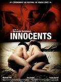 Photo : Innocents - The Dreamers