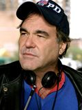 Oliver Stone