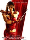 Photo : Elektra