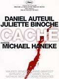 Photo : Caché