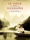 Le Voile des illusions