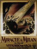 Miracle  Milan