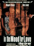 Photo : In the Mood for Love