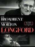 Longford (TV)