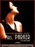 Photo : Mrs. Parker et le cercle vicieux
