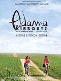 Adama, mon kibboutz