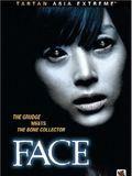 Photo : Face