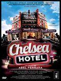 Photo : Chelsea Hotel