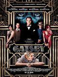 Photo : Gatsby le Magnifique
