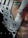 Photo : Vikings