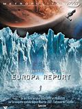 Photo : Europa Report