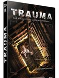 Photo : Trauma