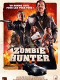Photo : Zombie Hunter