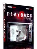 Photo : Playback