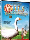 Photo : Le Merveilleux voyage de Nils Holgersson au pays des oies sauvages