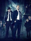 Photo : Gotham (2014)
