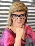 Jasmila Žbanić