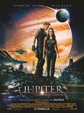 Photo : Jupiter : Le destin de l'Univers
